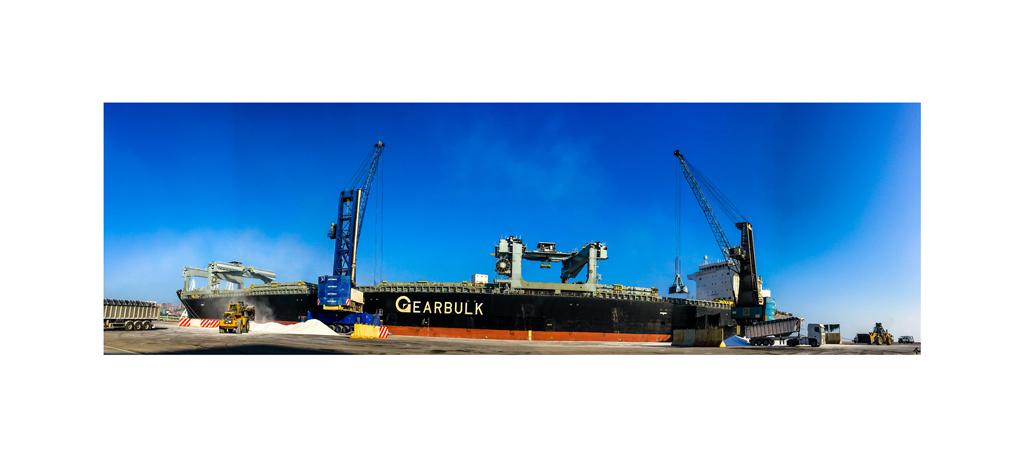 cadevesa-carga-sulfato-granel-buques